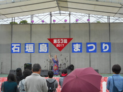 Dscn4383