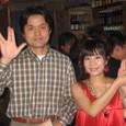 2006_12_10神谷千尋さんと
